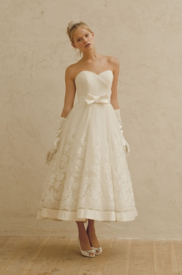 1062 WEDDINGDRESS KUROE 写真画像